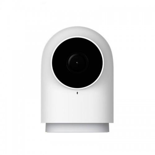 Xiaomi. IP-камера Aqara Smart Camera G2 Gateway (ZNSXJ12LM)