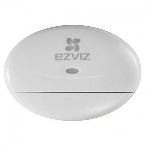 Ezviz. Беспроводной магнитно-контактный датчик открытия-закрытия Т2