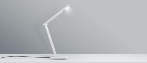 Xiaomi. Настольная лампа Philips Eye Care