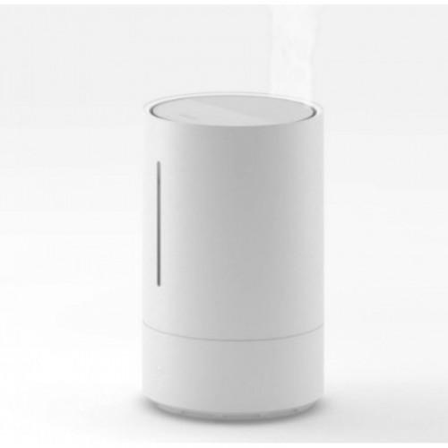 Xiaomi. Увлажнитель воздуха Xiaomi Smart Mi Air Humidifier (белый)