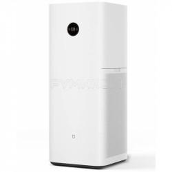 Xiaomi. Очиститель воздуха Xiaomi Mi Air Purifier Max (белый)