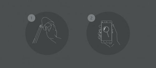 Xiaomi. Лампочка Xiaomi Yeelight LED E27