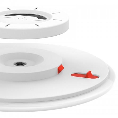 Xiaomi. Потолочный светильник Yeelight LED Ceiling Lamp (480 mm, Standart) (YLXD05YL)