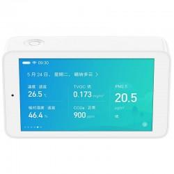 Xiaomi. Анализатор воздуха Mijia Air Detector (белый) (KQJCY02QP)