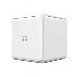 Xiaomi. Пульт управления Cube (белый)