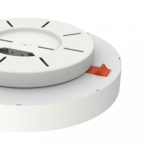 Xiaomi. Потолочный светильник Yeelight LED Ceiling Lamp (белый/white) (YLXD12YL)
