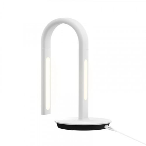 Xiaomi. Настольная лампа Xiaomi Philips Eyecare Smart Lamp 2
