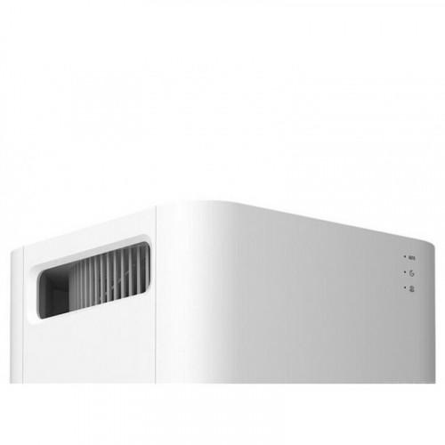 Xiaomi. Очиститель воздуха Xiaomi Mi Air Purifier