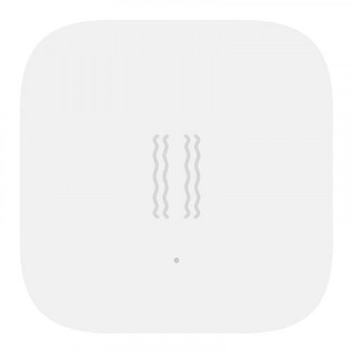 Xiaomi. Датчик вибрации Aqara Vibration Sensor (белый) (DJT11LM)