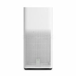 Xiaomi. Очиститель воздуха Xiaomi Mi Air Purifier 2 (белый)