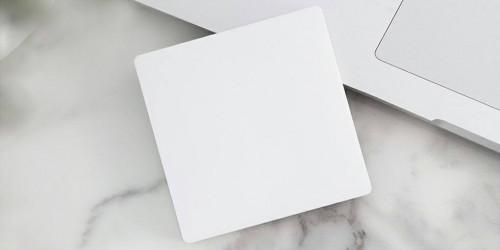 Xiaomi. Беспроводной выключатель Aqara Smart Light Switch (одинарный)(WXKG03LM)