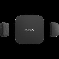 Ajax. Беспроводной датчик протечки LeaksProtect