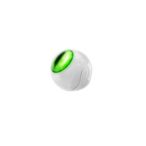 Fibaro. Датчик движения Fibaro Motion Sensor для Apple HomeKit - FGBHMS-001
