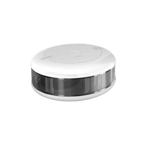 Fibaro. Датчик пожара (дыма) Fibaro Smoke Sensor FGSS-101