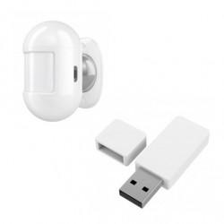Комплект «Безопасность Smart» RK-1008
