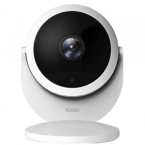 Xiaomi. IP-камера Aqara Smart Camera Gateway (ZNSXJ11LM)