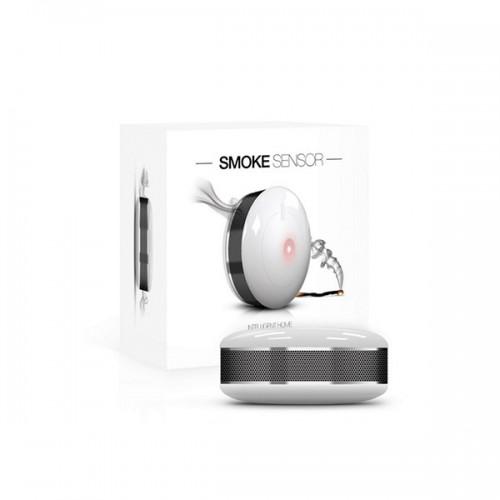Fibaro. Комплект для Умного дома Fibaro Premium Kit