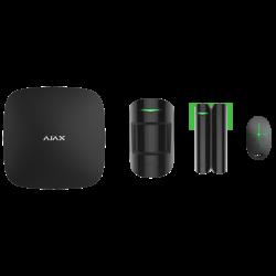Ajax. Комплект умного дома StarterKit Plus с бесплатной доставкой