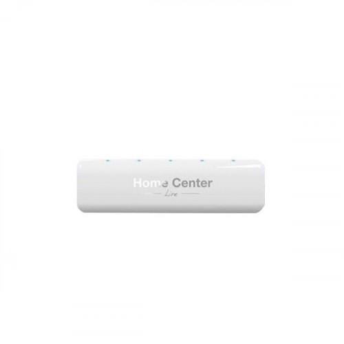Fibaro. Контроллер Fibaro Home Center Lite FIB_FGHCL