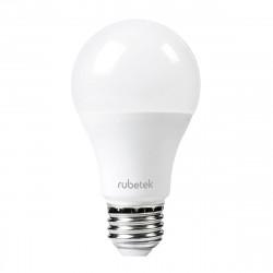Rubetek. Светодиодная лампа с датчиком движения и освещённости RL-3101