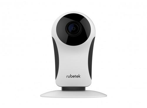 Rubetek. Магнитная Wi-Fi камера RV-3410