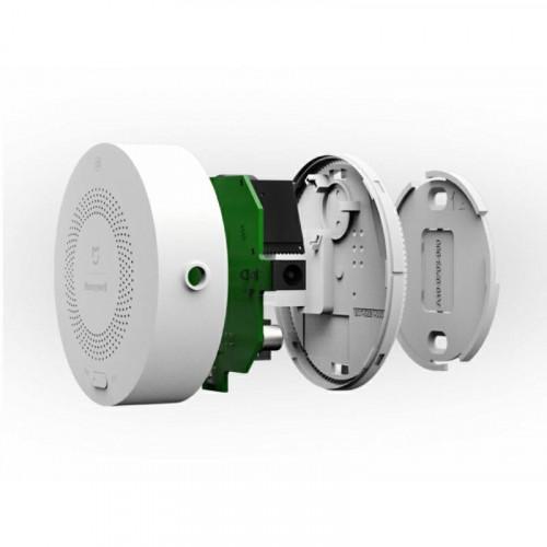 Xiaomi. Датчик утечки газа Mijia Gas Detector (JTQJ-BF-01LM/BW)
