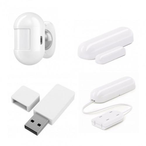 Комплект «Безопасность Smart Plus» RK-1007