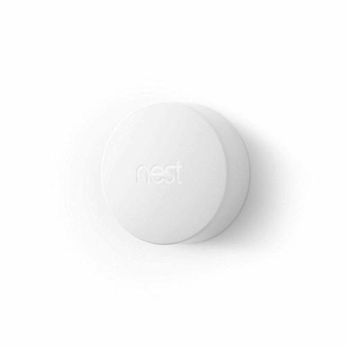 Nest. Nest Learning Thermostat 3.0 и Nest Temperature Sensor (BH1253-US) 1 шт