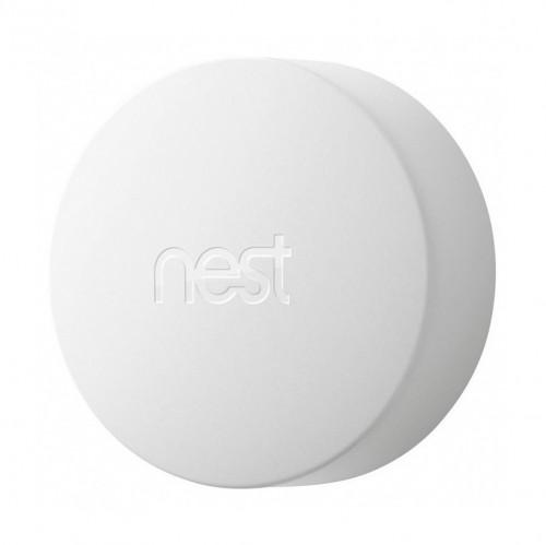 Nest. Температурный датчик Nest Temperature Sensor (T5000SF)
