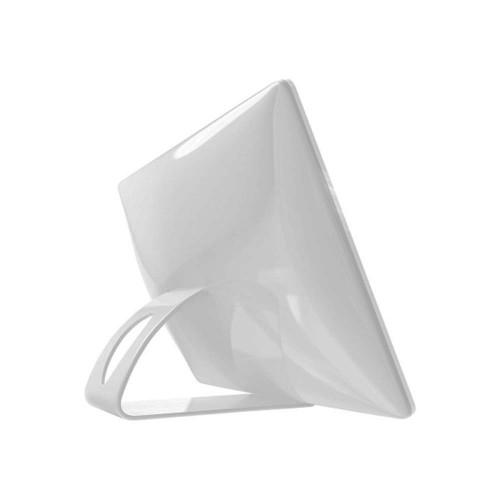 Fibaro. Панель для управления жестами Fibaro Swipe FGGC-001