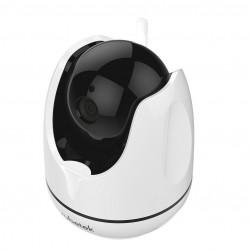 Rubetek. Поворотная Wi-Fi камера RV-3404