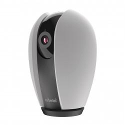 Rubetek. Поворотная Wi-Fi видеокамера RV-3408