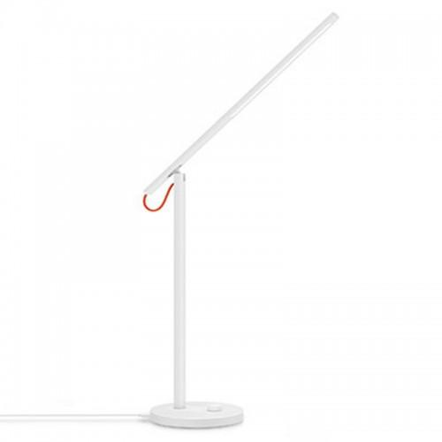 Xiaomi. Настольная лампа Xiaomi Mi Smart LED