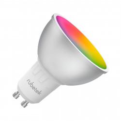Rubetek. Wi-Fi лампа RL-3105