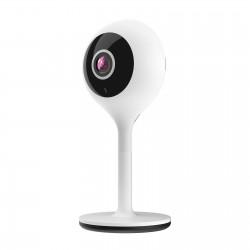 Rubetek. Wi-Fi видеокамера RV-3411