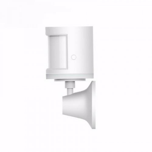 Xiaomi. Датчик движения Aqara Body Sensor и Light Intensity Sensors (RTCGQ11LM)
