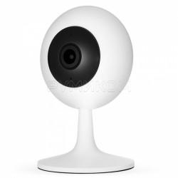 Xiaomi. IP-камера Xiaomi Chuangmi 720P (белый) (CMSXJ01C)