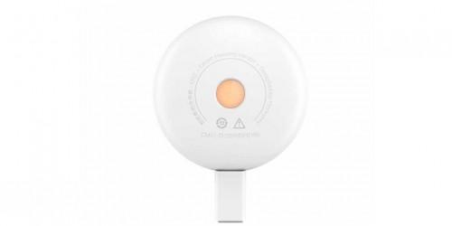 Xiaomi. Датчик сна Lunar Smart Sleep Sensor