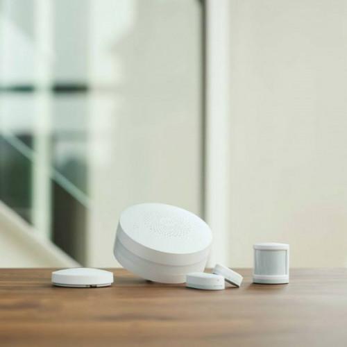 Xiaomi. Комплект умного дома Smart Home