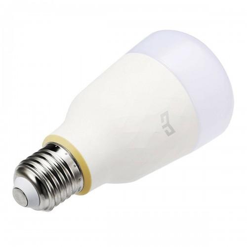 Xiaomi. Лампочка Yeelight Led Bulb (Tunable White) (YLDP05YL)